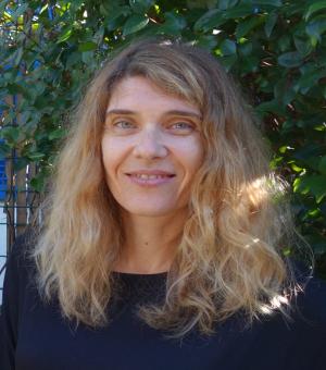 Karine Hucheloup